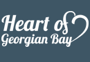 Heart of Georgian Bay - tourism