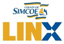 Simcoe County LINX Transit Service