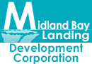 Midland Bay Landing Development Corporation