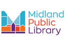 Midland Library