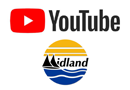 View Previous Committee Meetings on our YouTube channel.