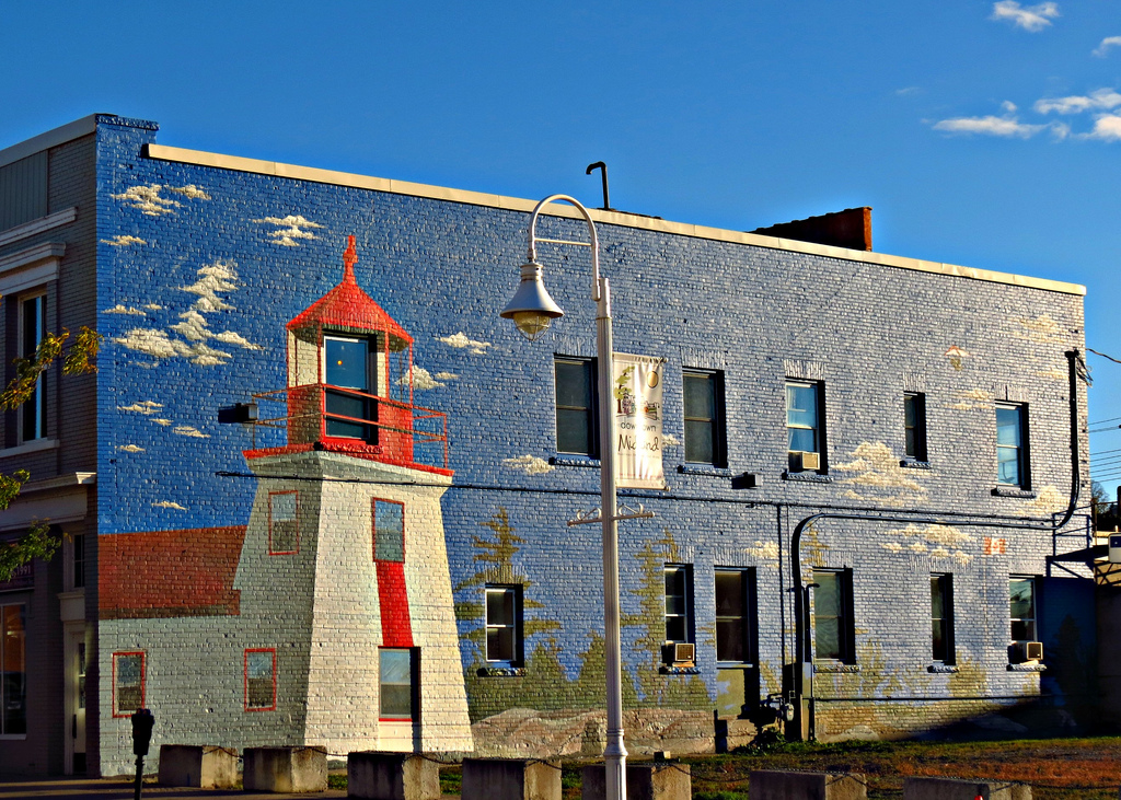 midland lighthouse.jpg