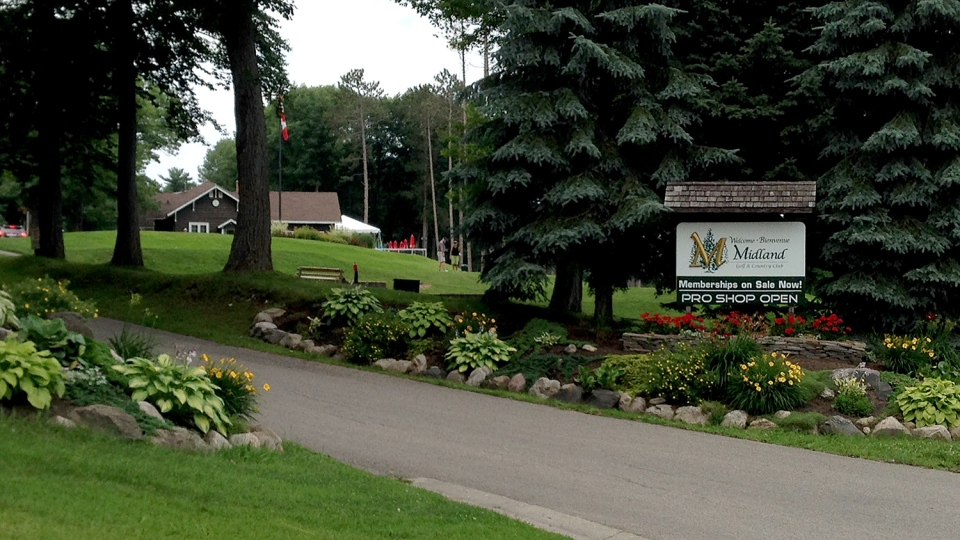 midland golf and country club.jpg