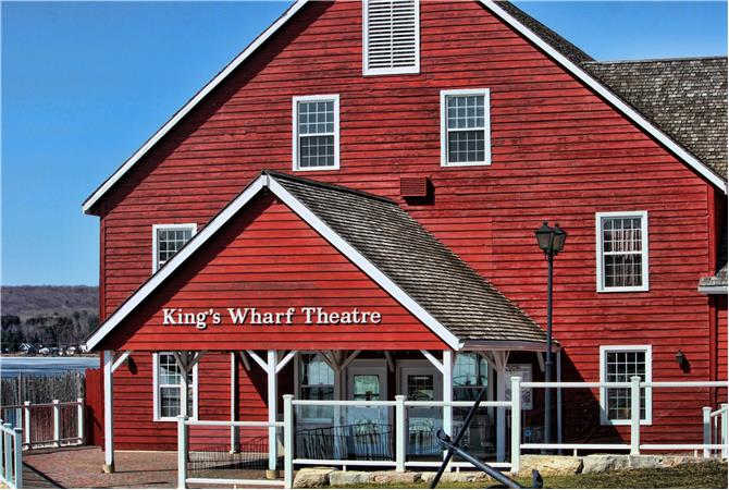 kings wharf theater.jpg