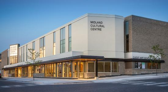 midland-cultural-centre.jpg