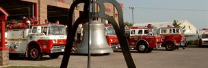 Midland Fire Department Bell.jpg