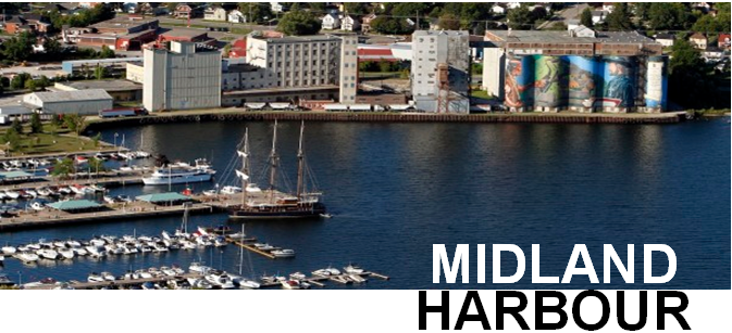 Harbour Header.png