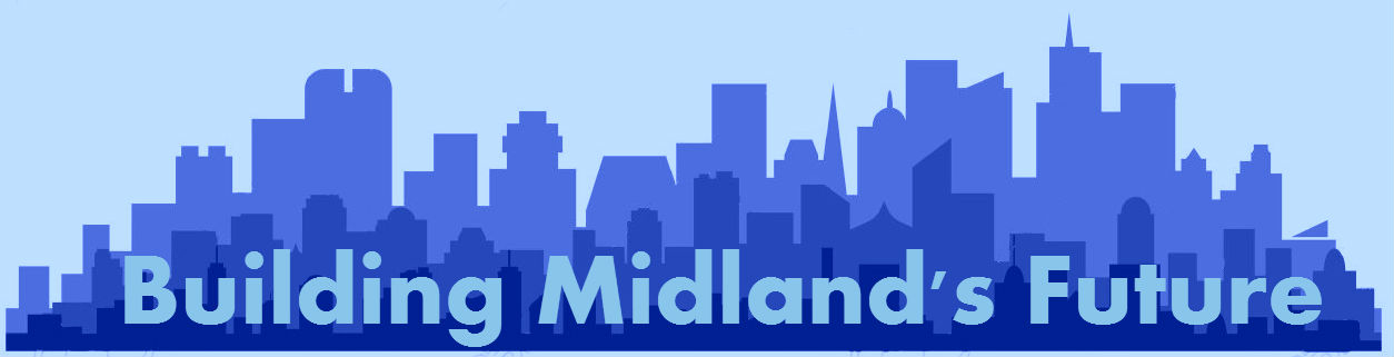 building midland's future