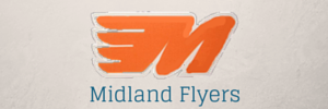 Midland Jr C Flyers.png