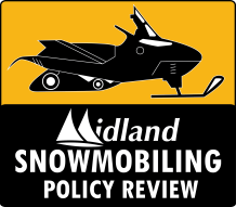 snowmobilereview-logo.png