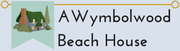 1 wymbolwood.png