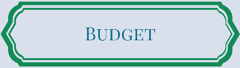 budget buttons.png