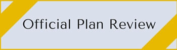 Official plan review button (1).jpg