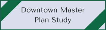 downtown master plan study