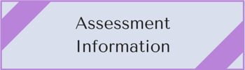 Tax Assessment Information.png
