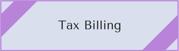 Tax billing.png