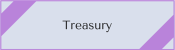 Tax treasury.png