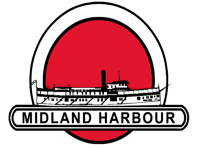 clear harbour logo.png