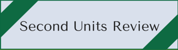 second units review button.png