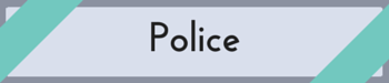 NEW Police.png