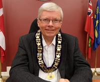 Gord mayor oct 2013.jpg