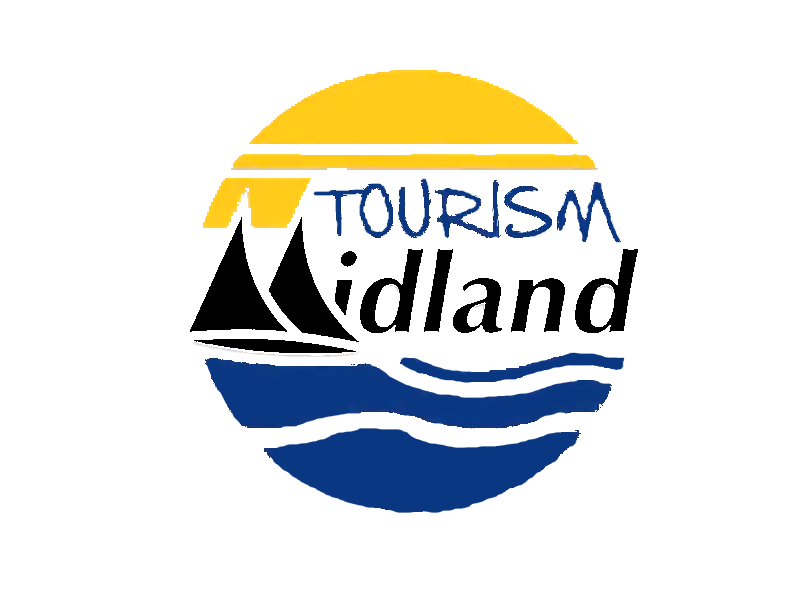 clear tourism logo.png