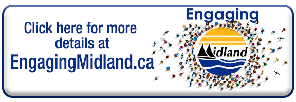 Click to visit project on Engaging MIdland