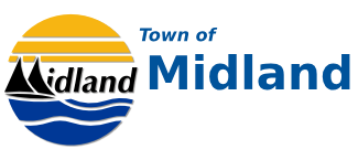 Logo of Midland